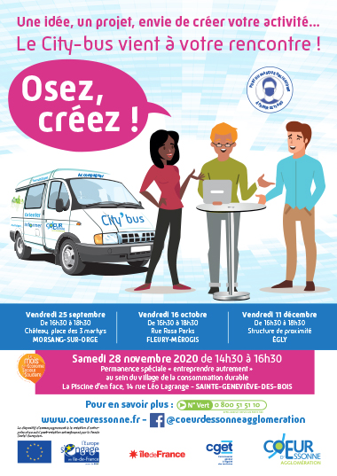 2020 10 16 Affiche Osez creez sept dec